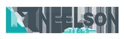 Neelson manufacturer of glazed porcelain tiles